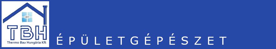 TBH-Logo-text2D-08